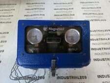 MAGNETROL MODULEVEL 089-8502-049 NEW