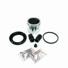 ABS 55024 Brake Caliper Repair Kit