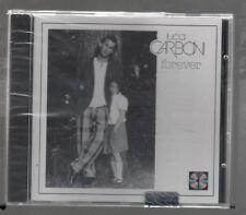 LUCA CARBONI FOREVER CD SIGILLATO!!!