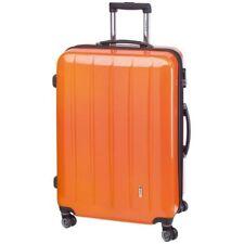 Reisekoffer & -taschen ab 60 L aus Carbon mit Teleskopgriff