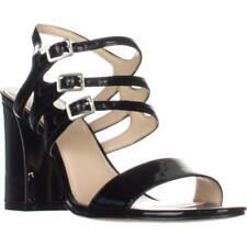 Nine West Women's High (3 in. to 4.5 in.) Sandals Heels for Women