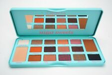 Sugar Sweets Scented Eyeshadow Palette- *NEW* Beauty Creations