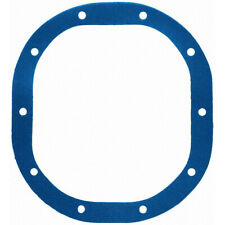 Differential Cover Gasket   Fel-Pro   RDS55393