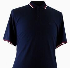 Espionage Big & Tall 100% Cotton T-Shirts for Men