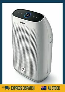 Air Purifier Series 1000 with VitaShield IPS Technology and Night Sensing Mode