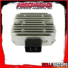 AYA6020 REGOLATORE DI TENSIONE YAMAHA V-Star 1100 Classic XVS11A 2007- 1063cc -