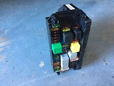 A2129008207 Mercedes C Class W204 complete front SAM unit ECU module fuse