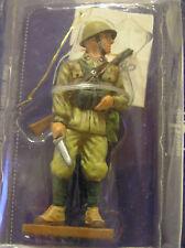 Italian 1914-1945 Del Prado Toy Soldiers