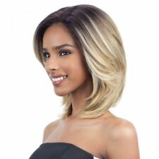 Echthaar-Perücken & -Haarteile für Erwachsene Kunst Freetress