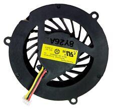 CPU Cooling Fan for HP COMPAQ G50 G60 G70 CQ50 CQ60 CQ70