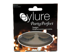 Eylure Party Perfect Gorgeous Evening Wear Lashes TWILIGHT ** NEW **
