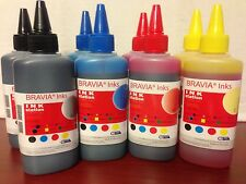 800ml bulk refill ink for Epson XP200/XP300/XP400/WF-2520/WF-2530/WF-2540 T200