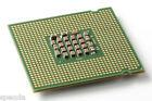 Intel Pentium E5300 2.6 GHz Dual Core Processor 2M Cache 800MHz Warranty CPU
