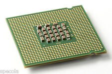 Intel Core 2 Duo E6600 - 2.4 GHz Dual-Core Processor  Cpu Only