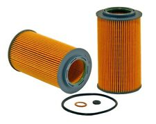 Engine Oil Filter Parts Master 67061