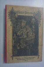 Niederländische Weihnachtsgedichte.Originale Antiquarische Bücher Aus Gebundene Ausgabe Für Freizeit