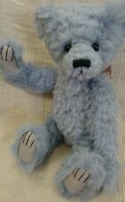 Nellie by Charlie Bears. CB171603. New. SALE. Free UK postage.