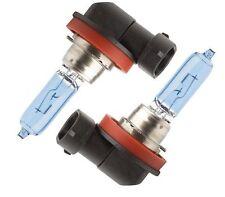 Xenon HID Headlight H9 Bulb for Suzuki GSX1300R Hayabusa High Beam 2011-2013