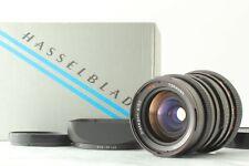 Nuovo di zecca posta in arrivo Hasselblad Carl Zeiss Distagon CF 50mm F/4 T * fle LENTE #FedEx #JAPAN