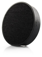 TIVOLI AUDIO ORB BLACK ALTOPARLANTE WIRELESS