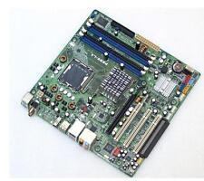ASUS P5BW-LA HP Buckeye-GL8E motherboard Socket 775 DDR2 Intel G965 100% working