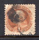 US Stamp 1869, 1c, Scott #112, Used