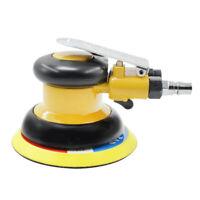 Durbale Machine Rectifieuse Pneumatiqu à polir polisseuse e Polissage de Machine