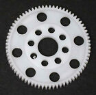 NEW Robinson 48P Pro Machined Spur Gear 72T 1872
