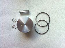 Kolben für Stihl MS250 / 025 - 42,5 mm