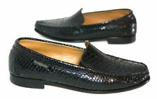 Russell & Bromley Women's Snakeskin Shoes