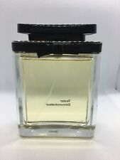 MARC JACOBS Classic Perfume 3.4 oz/ 100ml Eau De Parfum EDP Tester New original