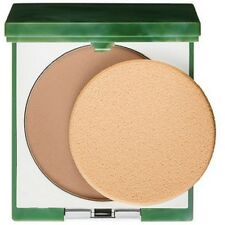 CLINIQUE Stay Matte Sheer Pressed Powder 03 Stay Beige 7 g - cipria