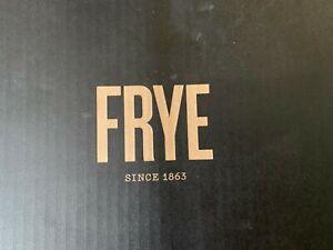 Frye Boots| Cognac| US 7,8.5,9.5