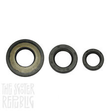 VESPA PX Engine Oil Seal kit PX/T5/125/150/200/EFL/DISC/E/Rally/LML