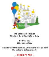 2019 Disney D23 Expo Dapper Dan Collection Adult Baseball Cap Hat RSP Confirmed
