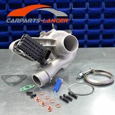 Turbolader 9802446680 798128 4H03 Citroen Jumper Fiat Ducato Peugeot Boxer 2.2