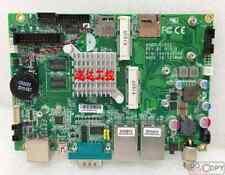 1 PCS 100% test  AIOT-X1000 REV:B1  (by DHL or EMS  90days Warranty) #py001