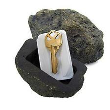 Schlüsselversteck Stein Schlüssel Versteck Versteck Geheim Schlüssel Finder GUT