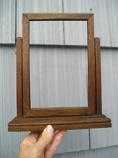 Arts Craftsmission Style Antique Picture Frames Ebay