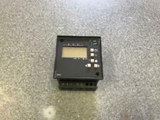 Muller Programmable Time Switch Type: SC 44.12 -5T55, 230V-240VAC