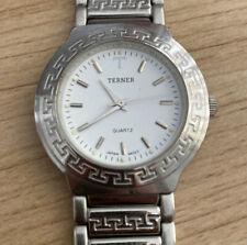 Ladies Bijoux Terner Quartz Watch (D4)