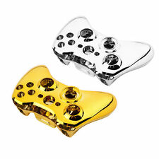 Case Cover Protect Shell Skin Button Set For Xbox 360 Wireless Controller E0