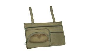 Trakker NEW Fishing Luggage NXG Bedchair Storage Pouch - 204905