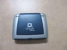 Lexar Media USD 2.0 Multi-Card Reader C78803 FREE SHIPPING