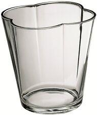 Foscarie Glass Champagne Bucket Glass Wine Bucket Table Ice Bucket