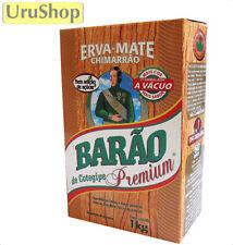Y187 Erva mate Miami Beach Premium brasileño Yerba Mate chimarrao