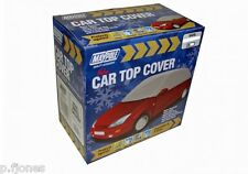 Maypole Car Top Cover Nylon Large MP991