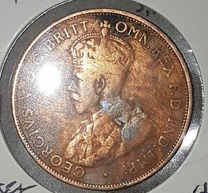 1919 double dot * rare* in 2x2*