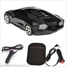 12V Car Radar Laser Detector Speed Anti-Police GPS Voice Alert Device Safety Kit