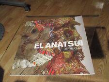 El Anatsui at the Clark (Clark Art Institute) by Okeke-Agulu, Chika